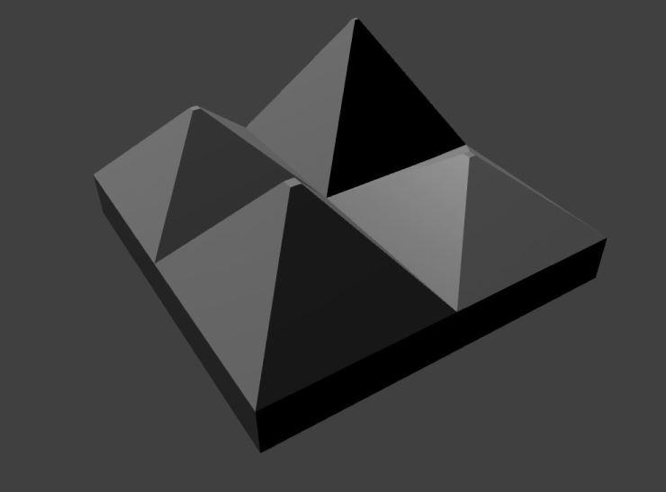 spikes_cap