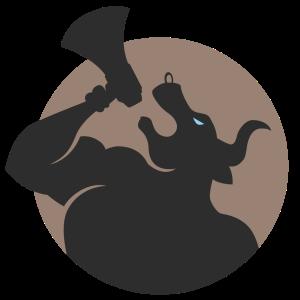 bullhornlogo-02